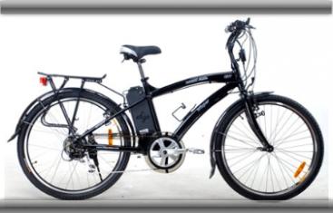 Electric Bikes Cycle To Work Scheme Ireland